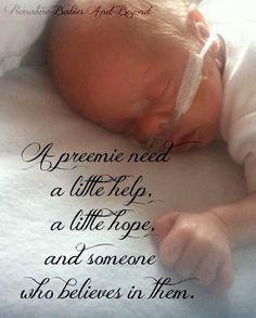 Premature Babies Beyond Micro Preemie, Preemie Babies, Preemies, Premature Baby, Preemie Quotes, Nicu Nursing, Tiny Miracles, Teen Mom, Baby Quotes