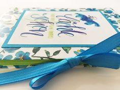 Mini Album aus Briefumschlägen DIY in 15 min : einfach und schnell - YouTube Mini Albums, Youtube, Envelope, Paper Crafts, Books, Diy, Decoration, Videos, Book Binding