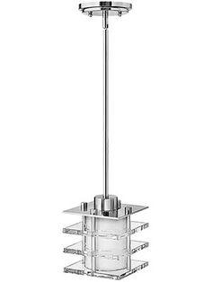 http://www.houseofantiquehardware.com/Luxe-Mini-Pendant?sc=9=229637