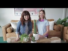 Product Photography Tips from A Beautiful Mess and Canon - YouTube
