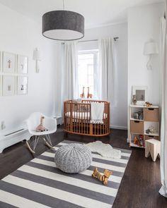 Rug baby cribs, baby boy nurseries, baby boy rooms, toddler rooms, to Nursery Room, Girl Nursery, Kids Bedroom, Nursery Decor, Bedroom Decor, Child's Room, Bedroom Ideas, Girl Room, Safari Nursery
