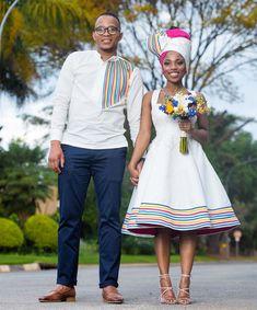 "SEPEDIxBAPEDI on Instagram: ""We love Sepedi white dresses! @mahlatse.maleka ・・・ 10.10.2020 ♥️ 👗: @legallyred_bride MUA: @kgaugelom_mua 📷: @onetwophotography…"" Pedi Traditional Attire, African Traditional Wedding, Wedding Goals, Our Love, Perfect Wedding, White Dress, Wedding Inspiration, Bride, Wedding Dresses"
