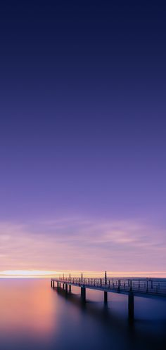 fond d'écran samsung Smartphone 64 Go Samsung Galaxy + (déverrouillé par GSM) – Or - di sfondo iphone -samsung - huawei 7 Plus Wallpaper, Wallpaper Flower, Whats Wallpaper, Iron Man Wallpaper, Sunset Wallpaper, Landscape Wallpaper, Scenery Wallpaper, Colorful Wallpaper, Wallpaper Magazine