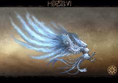 Phoenix2tcm2118876.JPG (800×566)