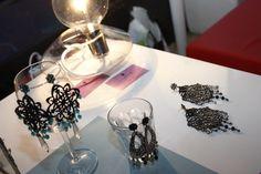 Nanà Fashion Jewelry @ Torino Meets Bloggers