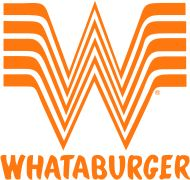 My favorite food are burgers especially from whataburger. I crave it at all times.