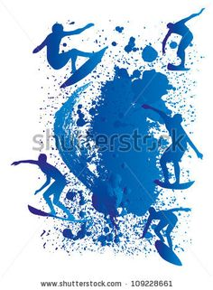 #surfing #surf #stencil #surfer #graffiti #water #hawaii #splash #adventure #peru #coast #table #rider #australia #guy #funky #tropical #ride #challenge #boy #surfboarding #vector #win #summer #freedom #best #wave #season #illustration #holidays #drop #retro #winner #design #hawaiian #clip #outdoors #competition #tourism #racing #vintage #sea #background #grunge #surfboard #silhouette #man #vacation #sport #ocean Vector Art, Surfboard, Illustration, Graffiti, Tropical, Clip Art, Graphic Design, Hammocks, Retro