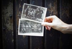 Are You Making the Direct-Line Mistake in Your Family Tree? FamilyHistoryDaily.com