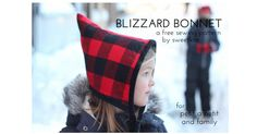 012516 Blizzard Bonnet INSTRUCTIONS.pdf