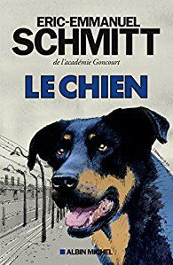 Buy Le Chien by Éric-Emmanuel Schmitt and Read this Book on Kobo's Free Apps. Discover Kobo's Vast Collection of Ebooks and Audiobooks Today - Over 4 Million Titles! Pilgrim Vs The World, Gay Romance, Albin Michel, National Geographic Kids, Non Fiction, Books For Boys, Reading Levels, What To Read, Book Gifts