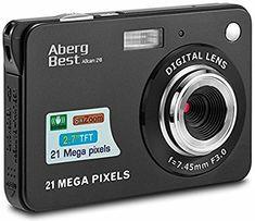 """SCREEN PROTECTOR per 3/"""" Canon PowerShot SX730 HS 20MP fotocamera 40x Zoom 3 Confezione"""