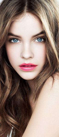 Barbara Palvin #beauty #pretty