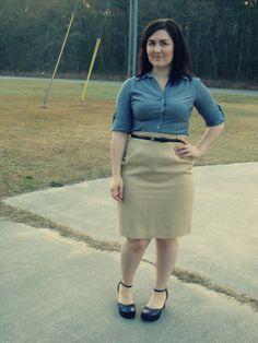 Rebecca Lately // summer fashion
