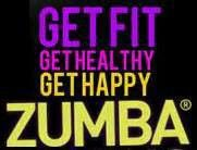 Great news coming!  Adult Ed in Polson starting new Zumba fitness classes. More info to follow and registration date.