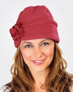 2440bb7b12c Sweet Petunia Hat  Cute and comfortable for the traveling business woman!   marykay