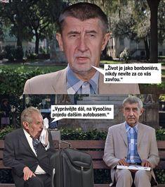 Zlato, zase kaká do misky na pití | Bambu.cz