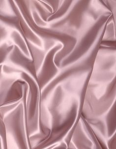 Silk Wallpaper, Rose Gold Wallpaper, Pink Wallpaper Iphone, Tumblr Wallpaper, Textured Wallpaper, Pink Wallpaper Backgrounds, Rose Gold Aesthetic, Aesthetic Colors, Aesthetic Pictures