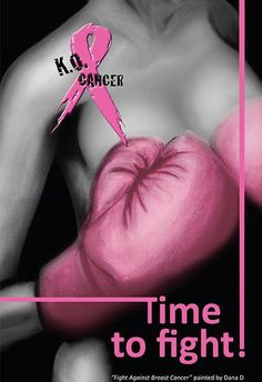 KO Breast Cancer is raising funds for THE KNOCKOUT on Kickstarter! For our KNOCKOUT Breast Cancer Photo Shoot event, we will be inviting women and men to pose for the cause. Breast Cancer Photos, Breast Cancer Support, Breast Cancer Survivor, Breast Cancer Awareness, Breast Cancer Art, Cancer Quotes, Cancer Facts, Cancer Fighter, Movember