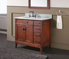 Bathroom Vanities Under 300. Inspirational Pine Bathroom Vanity Beautiful Pine Bathroom Vanity 87 Interior Designing Home Ideas With Pine Bathroom Vanity Housefurnit