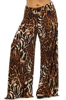 b50da367cb5 12 Best pants images