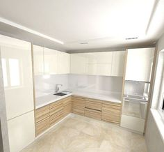 ideas for kitchen decor themes decoration house Kitchen Wall Shelves, Kitchen Wall Colors, Kitchen Decor Themes, Kitchen Paint, Kitchen Backsplash, New Kitchen, Home Decor, Open Shelves, Kitchen Ideas