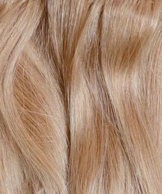 Dirty Blonde Clip-In Hair Extensions- 20 inches / 200 gram full head s – Glossie Hair Company Blonde Ombre, Blonde Balayage, Blonde Highlights, Extensions For Thin Hair, Clip In Hair Extensions, Shades Of Blonde, Natural Blondes, Platinum Blonde, Cool Hairstyles