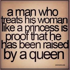 Raised By A Queen quotes princess woman man treats queen instagram instagram pictures instagram graphics proof raised