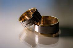 Verighete I Wedding Rings Magic Places, Rings For Men, Wedding Rings, Engagement Rings, Photography, Jewelry, Fotografie, Jewellery Making, Men Rings