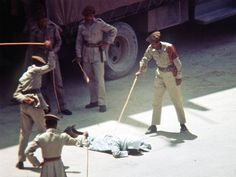 How the legal punishments handed out in Saudi Arabia compare to those of Isis   Following the lashing of blogger Raif Badawi and footage of public execution of a woman by beheading, Saudi's use of sharia law & capital punishment have come under international scrutiny. ..This week, Middle East Eye compared a set of legal punishments recently announced by Islamic State with corresponding punishments in Saudi Arabia...>>