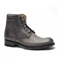 frye-fulton-lace-up-charcoal