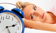 Insomnia is a sleep-related disorder where a person finds difficulty in falling or staying asleep. It is advised to consult your condition with your health care provider if you face any of the below symptoms: You are not able to sleep at all or find difficulty in doing so Excessive sleepiness during the day History...