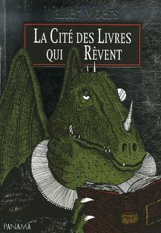 La Cité des Livres qui Rêvent de Walter Moers https://www.amazon.fr/dp/2755700726/ref=cm_sw_r_pi_dp_x_7mMcyb858Y9EV