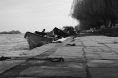 Sulina Romania, Vacations, Past, Vehicles, Vacation, Holidays, Vehicle, Travel, Tools
