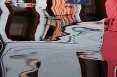JESSICA BACKHAUS: VENEZIA VISTA DAI RIFLESSI  http://www.mcjpost.it/index.php/jessica-backhaus-venezia-vista-dai-riflessi/#