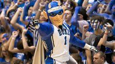 Nine Duke Teams Post Perfect APR Scores