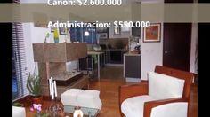 Apartamento Chico Navarra - Arriendo Conference Room, Bar, Table, Furniture, Home Decor, Shopping, Apartments, Decoration Home, Room Decor