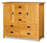 furniture glossary (This one's a Bachelors' Chest)