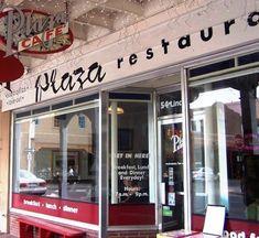 7 great Santa Fe breakfast places