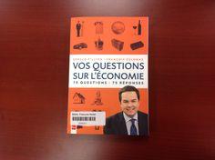 Vos questions sur l'économie (330 F486v)