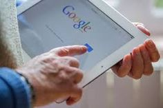 Accelerate Mobile Pages, noticias tecnológicas