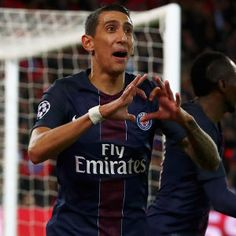 Investigators raided the headquarters of Paris Saint-Germain and the  homes of the club's Argentinian