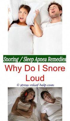 Sleep apnea clinic.Is snoring bad.Sleep apnea and breathing problems - Snoring & Apnea. 8859990731 #SleepApneaTest #sleepandsnoringsolutions #obstructivesleepapnea