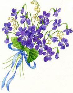 Jane Maday's Art Blog