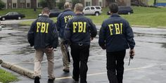 FBI Director James Comey issued a mandate late Thursday instructing all available special agents from the Washington D.C. field office and Hoover Building headquarters to report to work immediately…