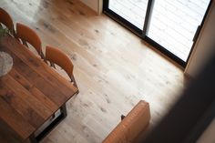 NR15MU Floor Chair, Flooring, Furniture, Home Decor, Hardwood Floor, Interior Design, Home Interior Design, Floor, Paving Stones