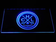 Cool Bedroom Accessories, Man Cave Accessories, Led Neon Signs, 3d Laser, Lugano, New Home Gifts, Metal Chain, Laser Engraving, Vibrant Colors