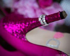 Ring shot - Portland, Oregon Wedding Photography Blog | Powers Photography Studios- professional wedding photography in Portland, Oregon – destination wedding photography – wedding photographers in Portland, Oregon – wedding photography blogs
