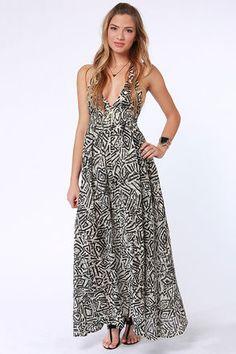 1cfcada39961 79 Best Dresses images | New dress, Maxi dresses, Papaya clothing