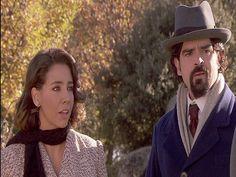Anticipazioni Il Segreto: Emilia e Alfonso si tradiranno a vicenda - Spettegolando