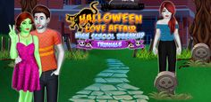 Buy High School Breakup Triangle:Halloween Love Affair Games application source code for iPhone, iPad - iOS projects. Instant support to customize this High School Breakup Triangle:Halloween Love Affair app. Free Halloween Games, Triangle Game, Open Source Code, Stupid Guys, Ipad Ios, Interesting Conversation, Love Games, Romantic Dinners, Game App
